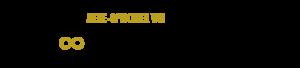 mede-oprichtergeboortefotografen_logo