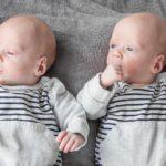 170422 SEP en MIK newborn en familie031 uitgelichte afbeelding